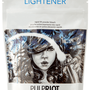 Lightener