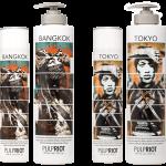 Shampoo/Conditioner